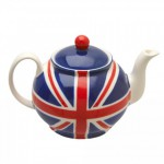 british-flag-tea-pot-large
